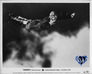 CW-SII-Zod-flying
