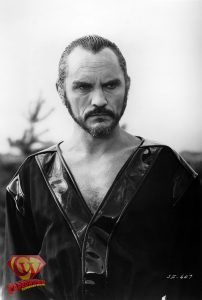 CW-SII-Zod-portrait-small-town