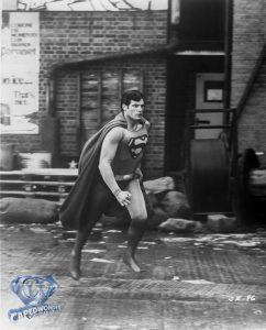 CW-SII-alley-transformation-Superman-03