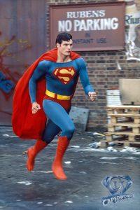 CW-SII-alley-transformation-Superman