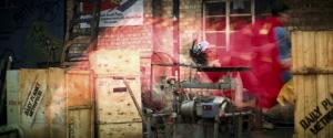 CW-SII-alley-transformation-screenshot-133