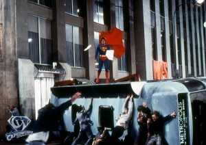 CW-SII-bus-flip-Superman