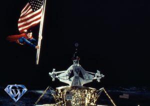CW-SII-moon-Superman-flying-flag