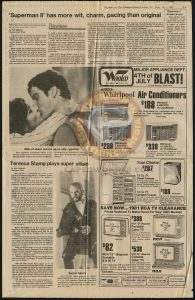 CW-SII-review-State-Columbia-Record-Jul-3-81-Columbia-SC-Marilyn-Beck