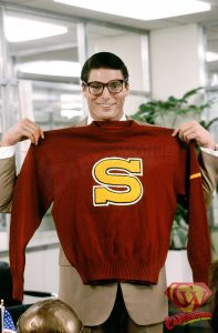 CW-SIII-Clark-DP-sweater-smile