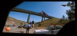 CW-SIII-bridge-landing .png