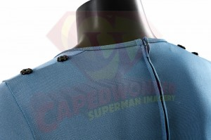 CW-SIII-flying-tunic-September-2012-4