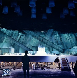 CW-SIV-Fortress-set-01