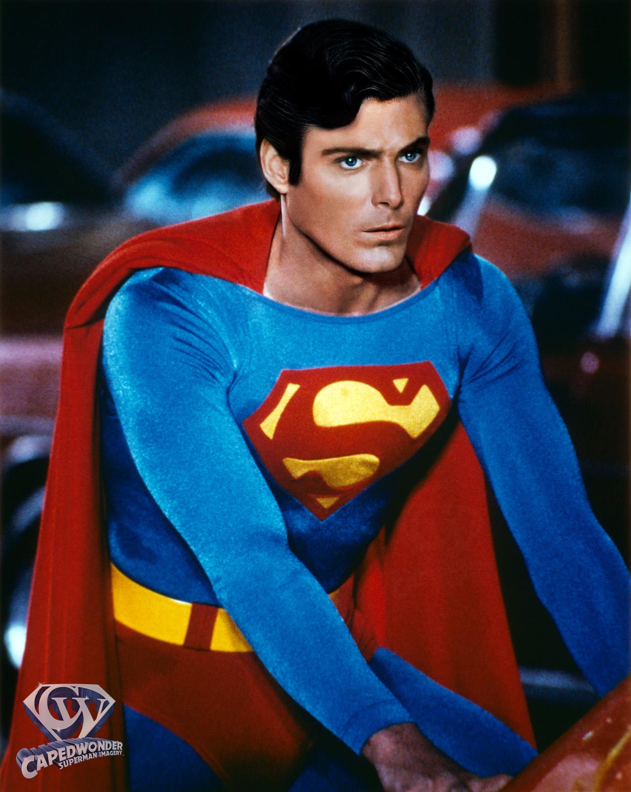 CW-SIV-Superman-car-crush-NMI-cut-scene