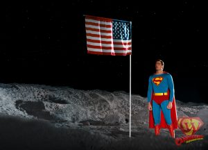 CW-SIV-Superman-flag-on-moon