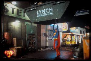 CW-SIV-Superman-garbage dumpster-skip.png