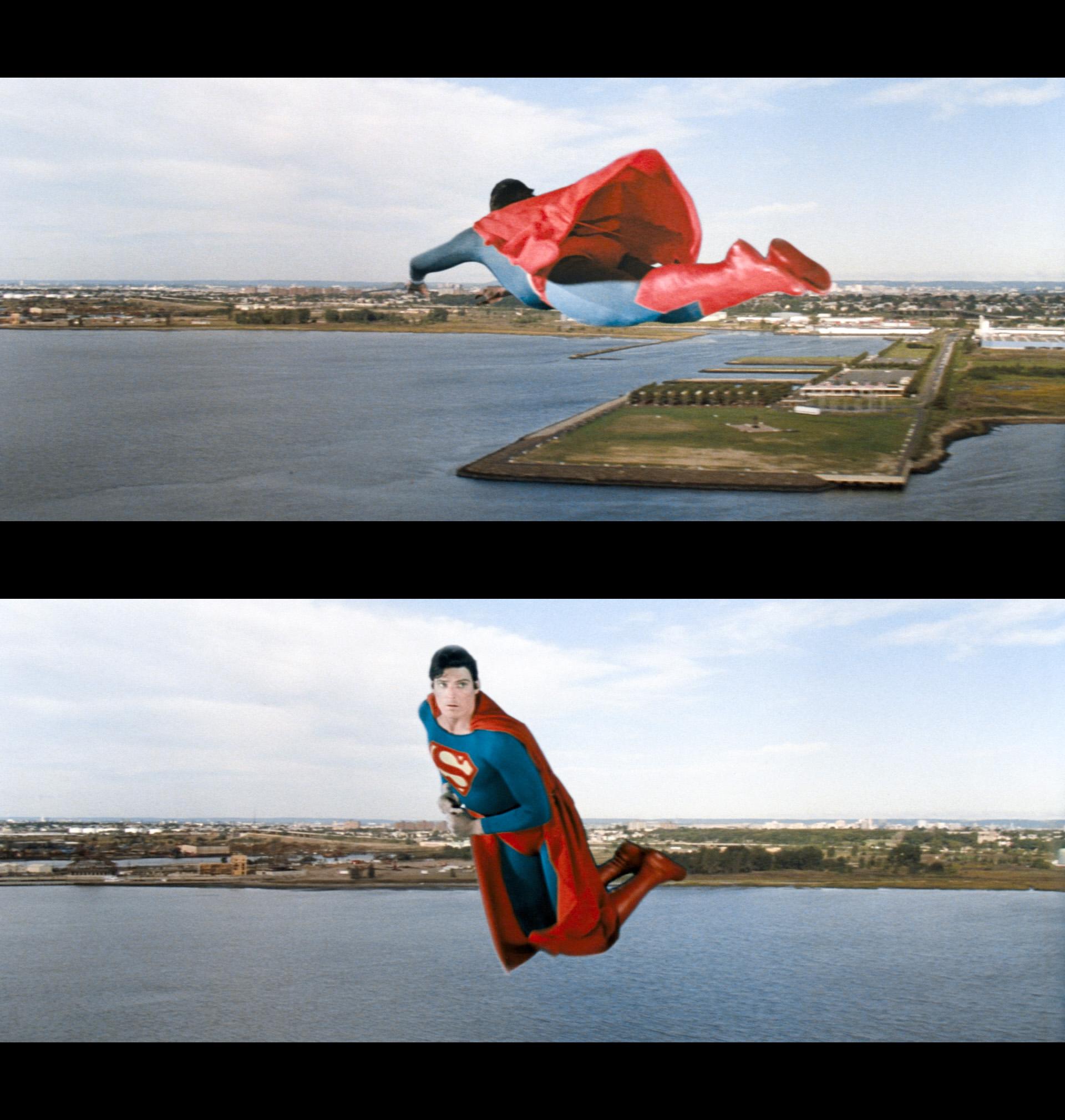 CW-SIV-Superman78-2-screenshot-references