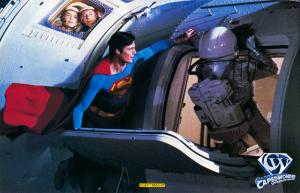 CW-SIV-cosmonaut-arrival2