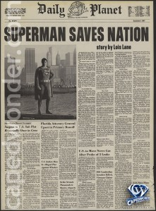 CW-SIV-newspaper