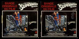 CW-STM-1978-soundtrack-DU-FILM-45