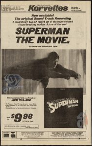 CW-STM-1978-soundtrack-Korvettes-ad-SAM