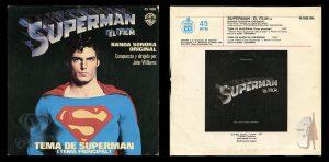CW-STM-1978-soundtrack-Spain-45
