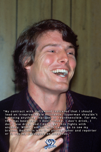 CW-STM-1979-Reeve-press-conference-smile