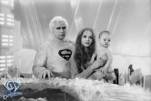 CW-STM-2017-Krypton_family_portrait