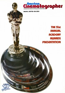 CW-STM-51st-Academy-awards-1979-AC-May-79-1