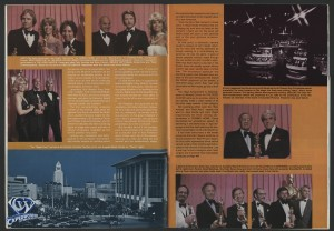 CW-STM-51st-Academy-awards-1979-AC-May-79-4