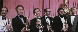 CW-STM-51st-Academy-awards-1979-AC-May-79-5