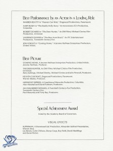 CW-STM-51st-Academy-awards-1979-program-14