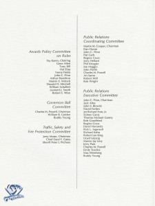 CW-STM-51st-Academy-awards-1979-program-17