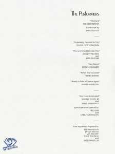 CW-STM-51st-Academy-awards-1979-program-5