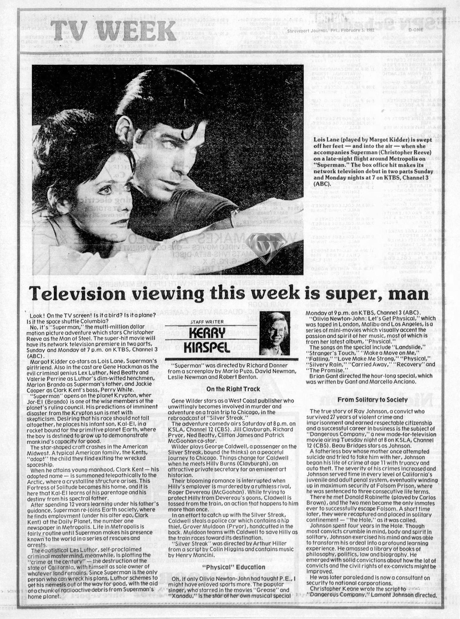 CW-STM-ABC-TV-Superman-Louisiana_The_Shreveport_Journal_Fri__Feb_5__1982_