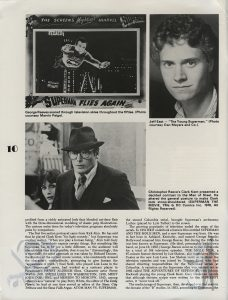 CW-STM-American-Classic-Screen-Mar-Apr-79-03