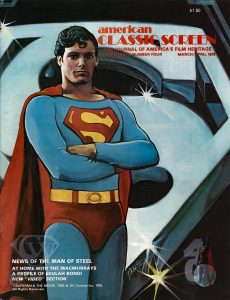 CW-STM-American-Classic-Screen-Mar-Apr-79-cover