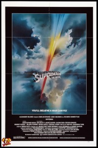 CW-STM-Australian-one-sheet