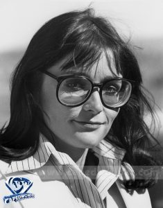 CW-STM-B&W-Kidder-glasses-headshot-desert