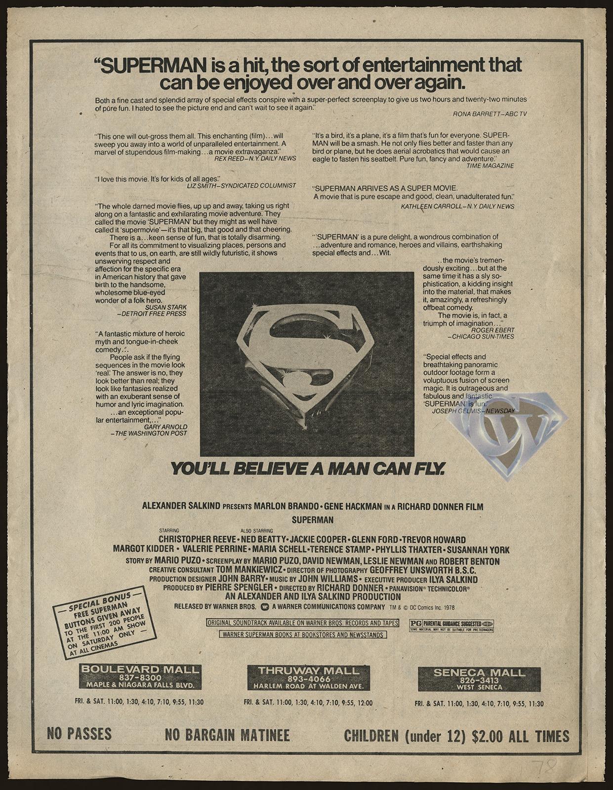 CW-STM-Buffalo-NY-Dec-22-ad-1978