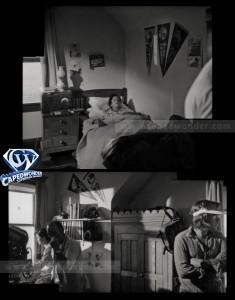 CW-STM-Clark-Kent-bedroom