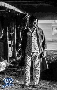 cw-stm-clark-pajamas-barn