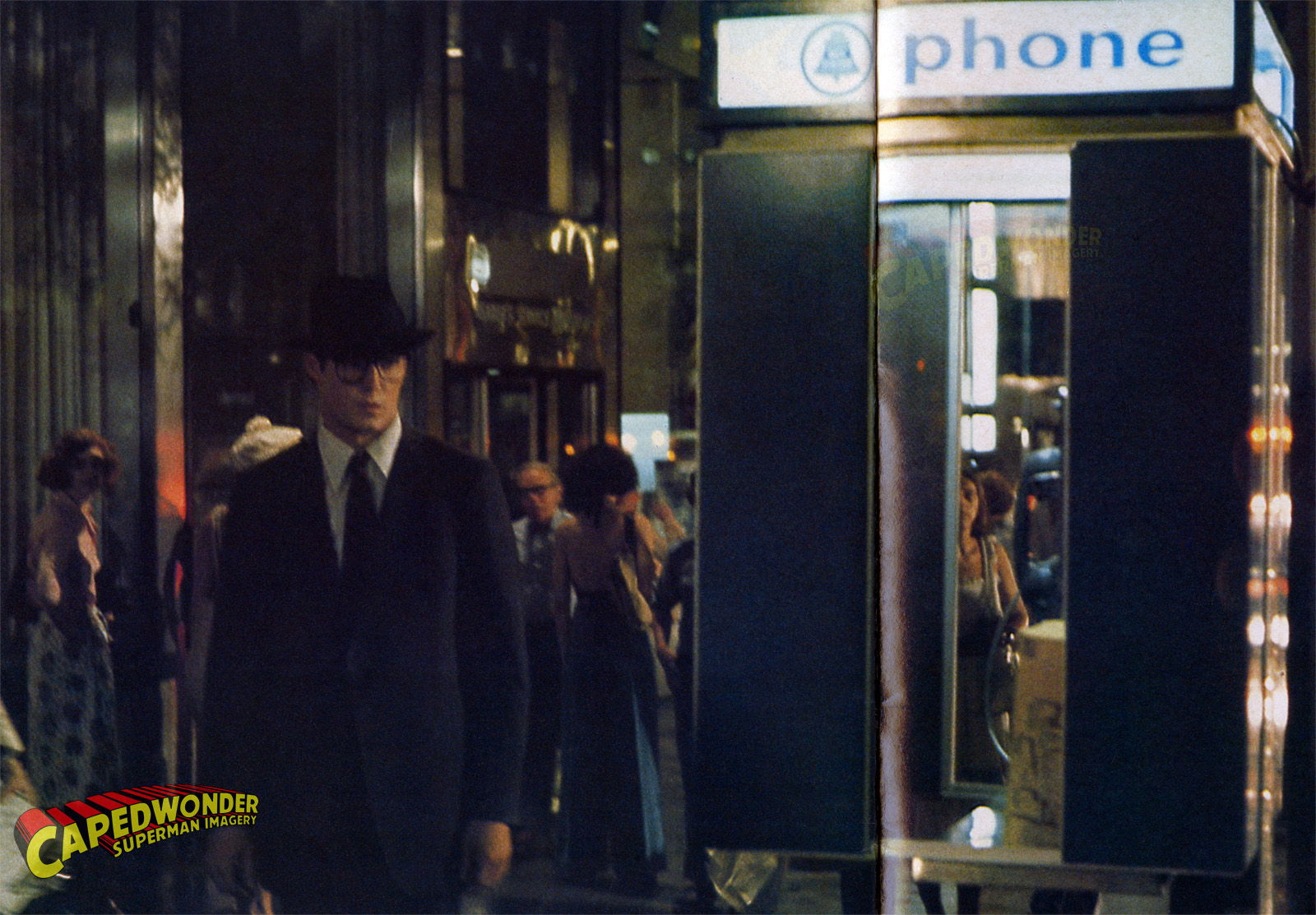 CW-STM-Clark-phone-booth