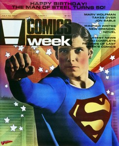 CW-STM-Comics-Week-50th