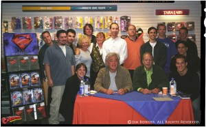 CW-STM-DVD-signing-group-01