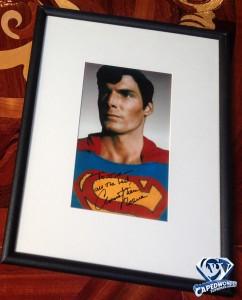 CW-STM-Dixie-Trek-1994-autograph-02