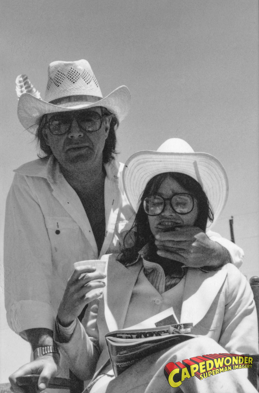 CW-STM-Donner-Kidder-hats-Gallup-June-1978