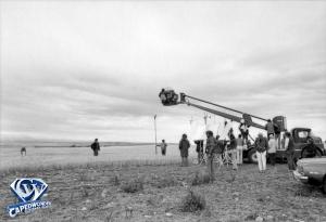 cw-stm-east-thaxter-wheatfield-crane