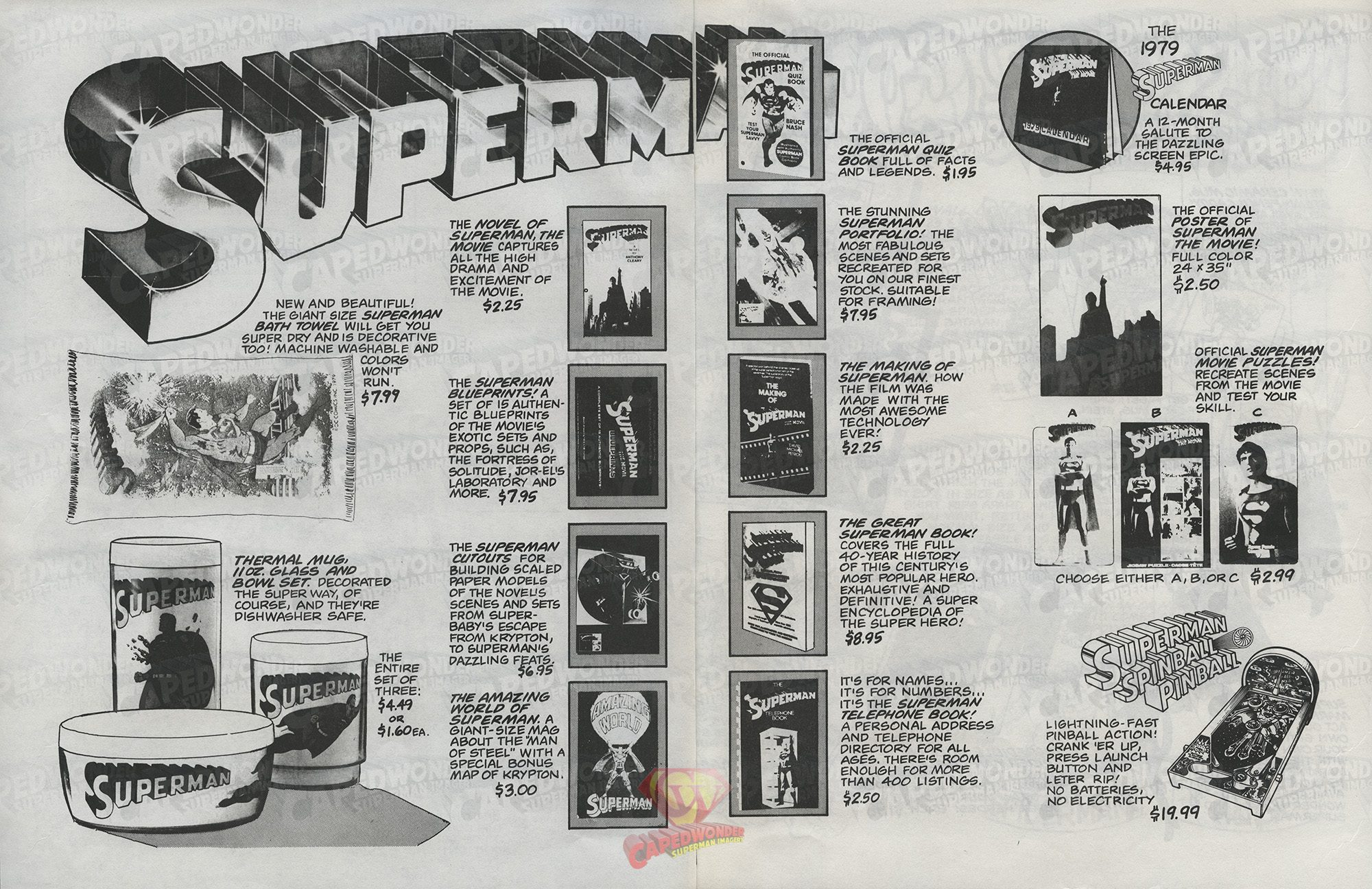 CW-STM-Heroes-World-Centers-brochure-Feb-17-1979-02