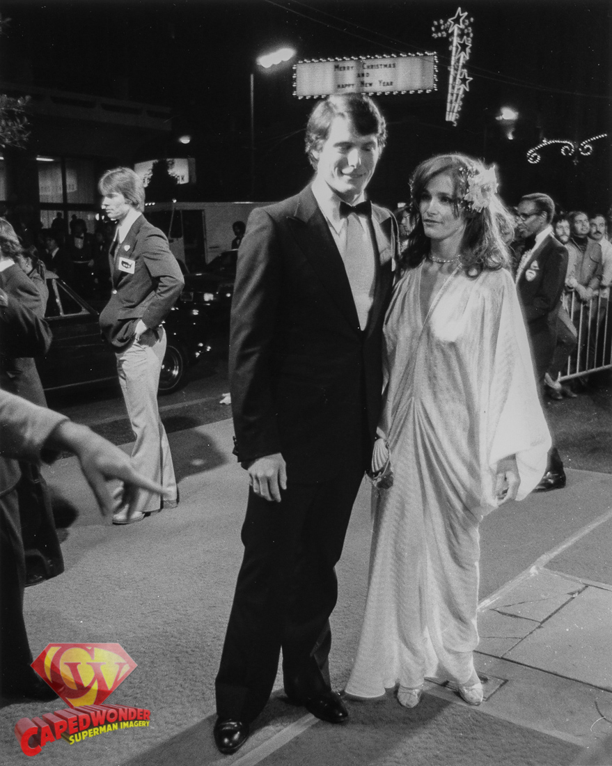 CW-STM-Hollywood-premiere-Dec-14-78-11