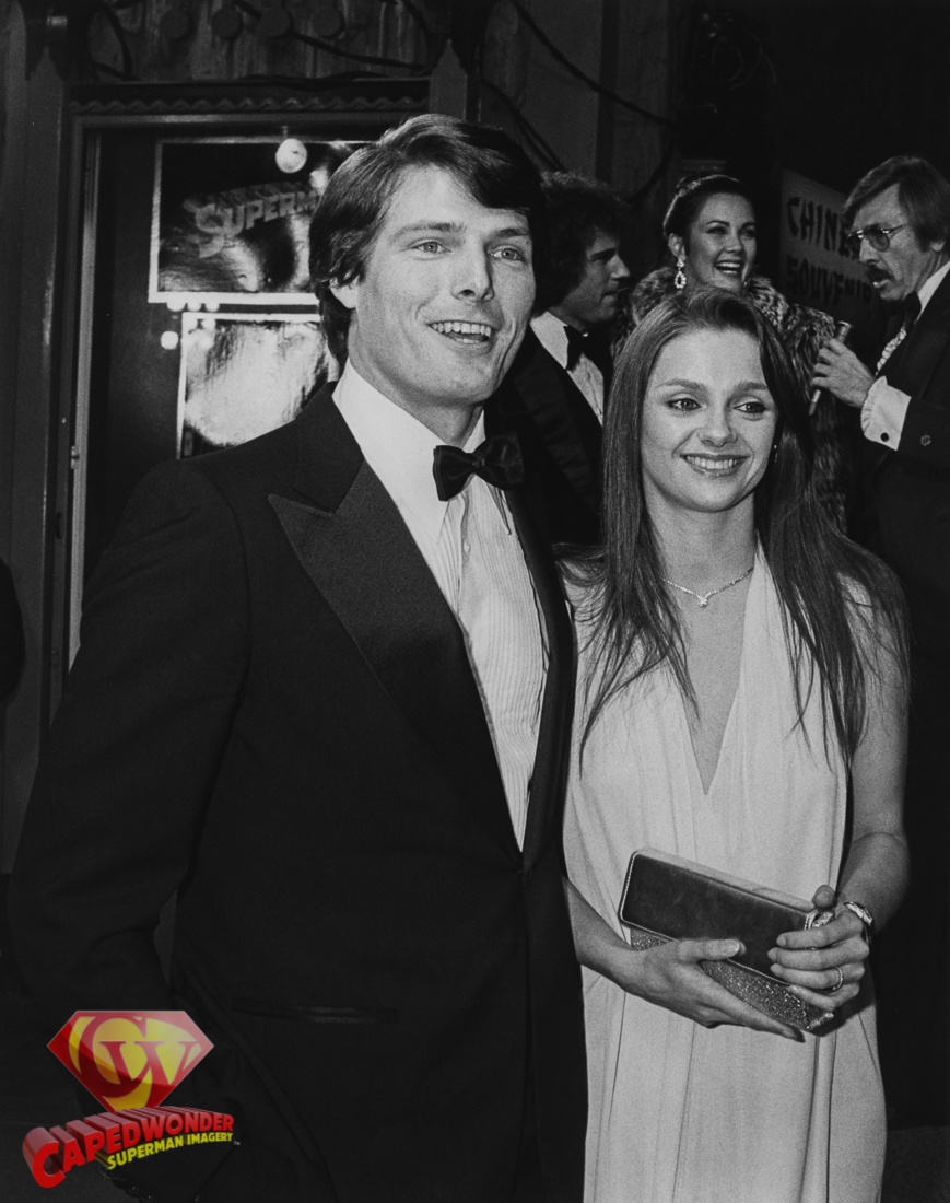 CW-STM-Hollywood-premiere-Dec-14-78-21