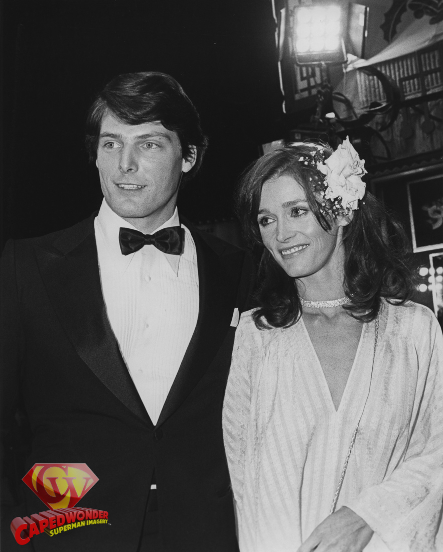 CW-STM-Hollywood-premiere-Dec-14-78-22