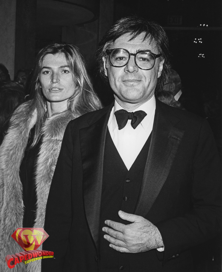 CW-STM-Hollywood-premiere-Dec-14-78-23