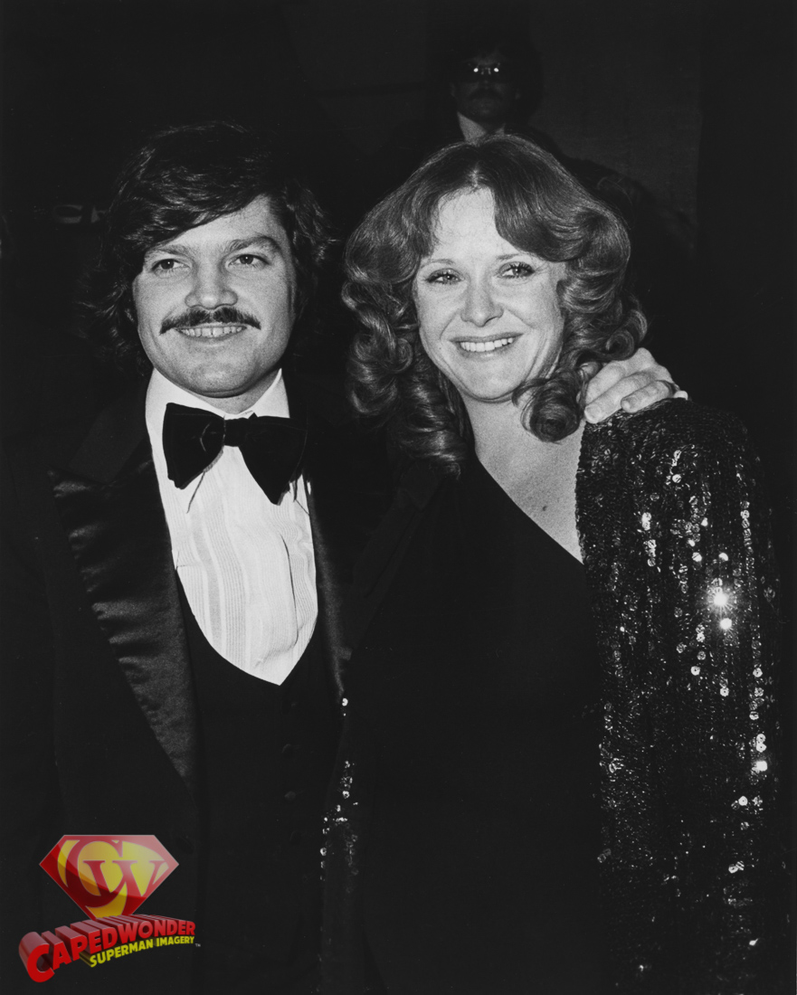 CW-STM-Hollywood-premiere-Dec-14-78-24