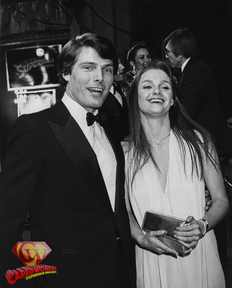 CW-STM-Hollywood-premiere-Dec-14-78-25